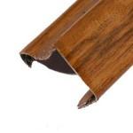 Вертикальная ручка для 16 мм ДСП