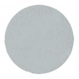 Заглушка самоклеющаяся D=14мм (серая) 50шт/лист