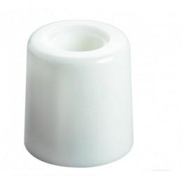 Дверной упор (силиконовый) 3,0*3,5 см