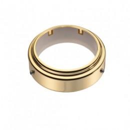Крепление кольцо