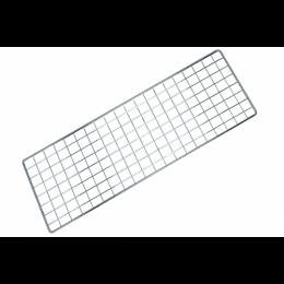Решетки высотой 1м(1000 x 1000 мм)