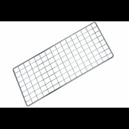 Решетки высотой 0,6м (600 x 400 мм.)