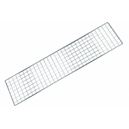 Решетки высотой 1,5м(1500 x 1000 мм)
