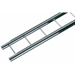 Колонна простая,модуль двойной (L= 2200 мм)