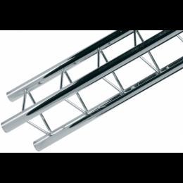 Колонна простая,модуль тройной (L= 3000 мм)