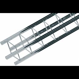 Колонна квадратная,модуль четверной (L= 2200 мм)