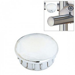 Заглушка для трубы диаметр 32 мм ( Jr 18.32)