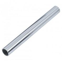 Труба нержавеющая сталь д.16 мм(AISI 304)  3000мм х 1,5мм