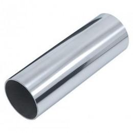 Труба нержавеющая сталь д.50,8 мм(AISI 304)  3000мм х 1,5мм