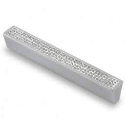 Мебельная ручка CRL06-128